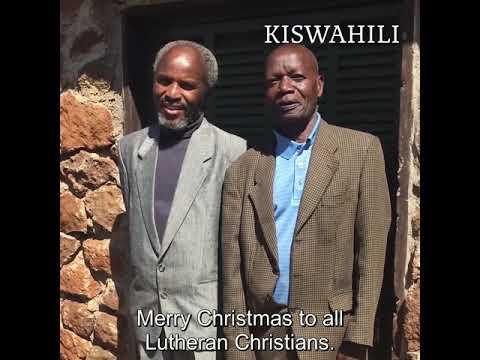 2018 LIA Christmas Greetings
