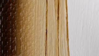 Краска художественная масляная, марс желтый прозрачный, 204, туба 46 мл., Мастер Класс