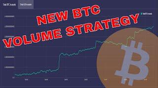 boni btc bitcoin group limited ipo