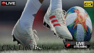 Buriram - Trat FC (2019) - LIVE STREAMING - Thai Premier League