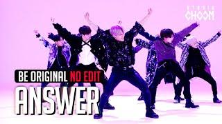 Download ATEEZ(에이티즈) 'Answer' (No Edit - 4K)   [BE ORIGINAL]