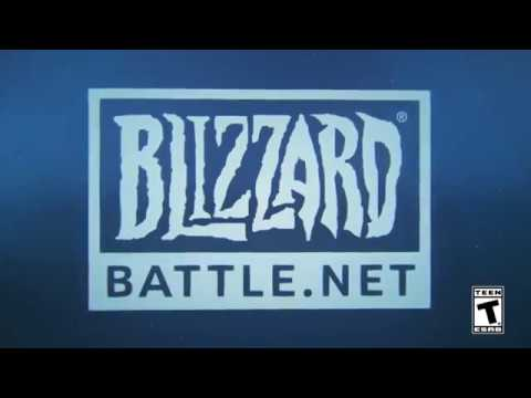 New Ways to Connect Through Blizzard Battle net