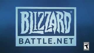 New Ways to Connect Through Blizzard Battle.net