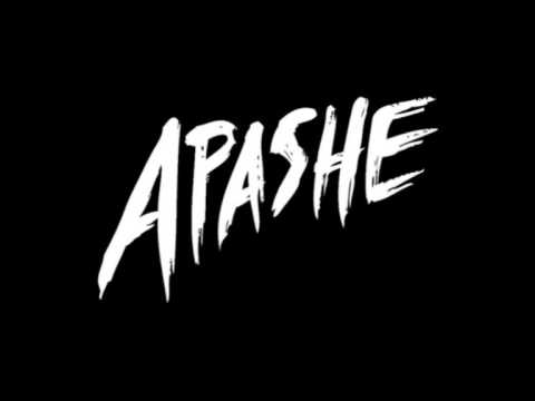 Apashe  Sand Storm feat  Odalisk