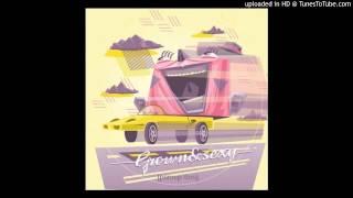 Alexander Koning, KAlexi Shelby - Grown and Sexy (Falko Brocksieper Remix) [Percep-tion]