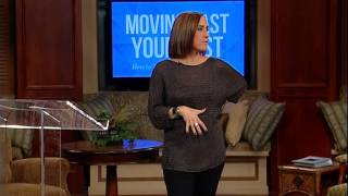 Life Today 12 18 13 Christine Caine