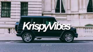 Just Juice - I Made It feat Lil Yachty [Prod  6ix]