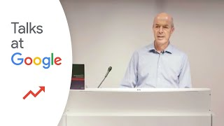 "Professor Ian Goldin: ""Development: A Very Short Introduction"" 