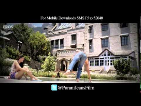 Dil Aaj Kal Unplugged Song ft  Sona Mohapatra   Purani Jeans