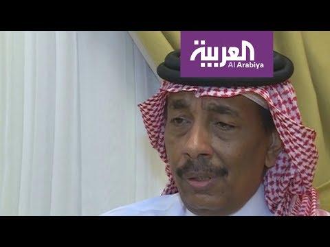 محمد المغيص ملحن سعودي غائب عن الساحة الفنية وموجود دائما في أعياد السعوديين  - نشر قبل 5 ساعة