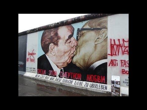 Geheimtipp: Hampton By Hilton Berlin City East Side Gallery - Hotel - Frühstück Inklusive