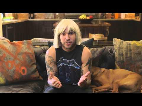 Song of the Year: Chandelier by Sia - 2015 APRA Music Awards