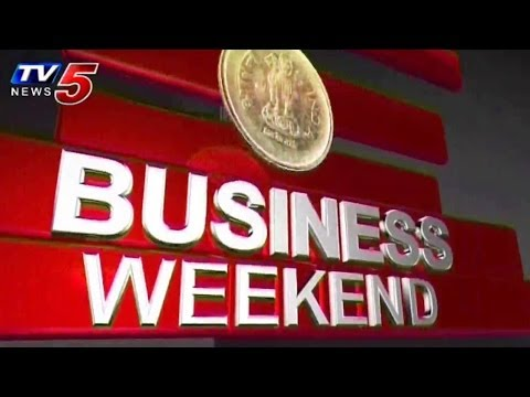 Business weekend - Country club Frauds 05. 04.2014
