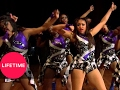 Bring it battle royale 2015 dancing dolls vs ycdt supastarz medium stand s2 e14 lifetime mp3