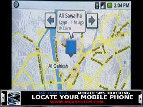 Google Maps Cell Phone Tracking By SMS on android mobile phone location tracker, google earth live gps, google track android phone, google gps tracking map,