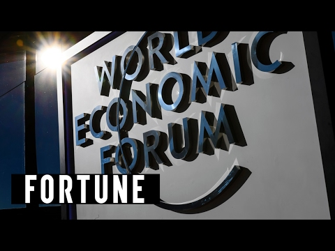 How Digital Is a Game-Changer for the Circular Economy I Fortune