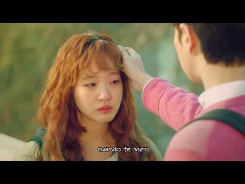 Such - Kang Hyun Min_(feat. Jo Hyuna) Cheesse in the trap_OST Sub español