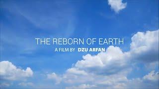 The Reborn Of Earth   Coronavirus Pandemic Inspirational Film