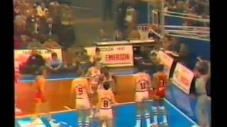 Emerson Varese vs Gabetti Cantù (Finale Coppa Coppe 1980) thumbnail