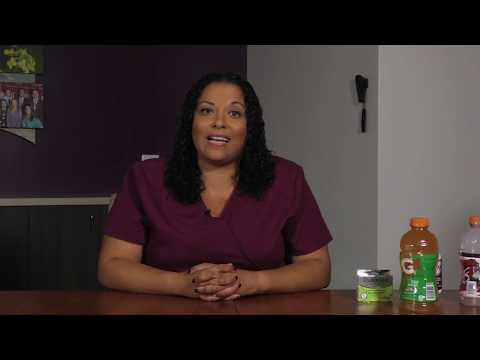 SJH Colonoscopy Prep - Jennifer Paez, LVN (Spanish)