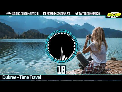 текст песни Tinie Tempah ft. Zara Larsson – Girls Like. Слушать песню Tinie Tempah ft. Zara Larsson - Girls Like (T Matthias Remix)