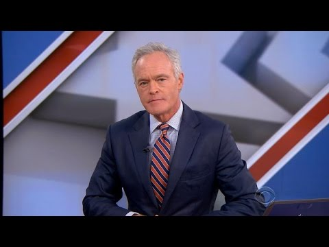 Are we going to be OK? Scott Pelley weighs in