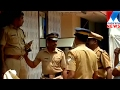 Kollam - police rade  | Manorama News