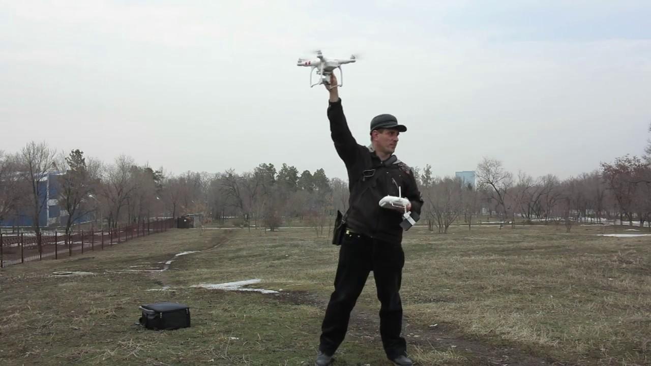 Dji phantom 4 полет по точкам фильтр nd32 combo pgy tech (пиджиай)