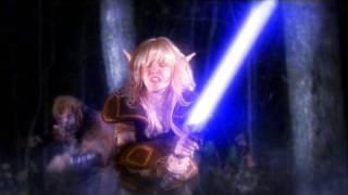 SPELLFURY Episode 9 - Druinia Unleashed
