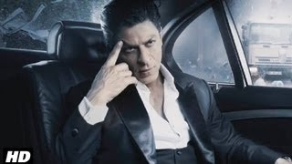"Download ""Mujhko Pehchaanlo Don 2"" (Full Song)   ShahRukh Khan"