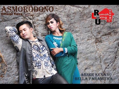 New Song SULIANA Ft ROSY - ASMORONDONO by Model Abner Keyano Ft Bella Paramitha