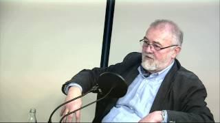 BND, Nato, Charlie Hebdo - Wie Agenten globale Politik betreiben