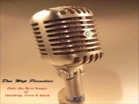 J Frank Wilson - Tell Laura I Love Her