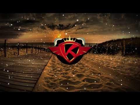 Aankhon Ki Gustakhiyan (Trap Mix) | Kings United Music Production