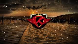 Baixar Aankhon Ki Gustakhiyan (Trap Mix)   Kings United Music Production