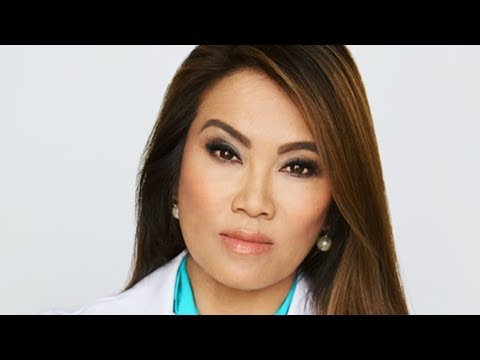 Health: Why you can't stop watching Dr  Pimple Popper and her gross