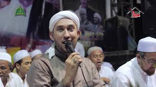 """Download Mp3 """" New """" Ahmad Ya Nurul Huda Versi Terbaru Azzahir Pekalongan"""