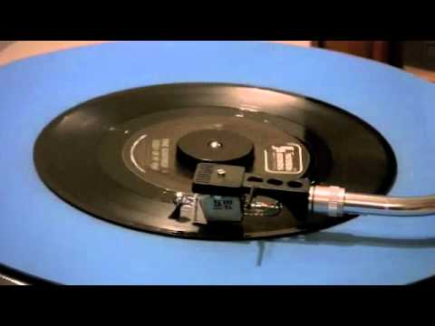 The Easybeats - Friday On My Mind - 45 RPM HOT MONO MIX