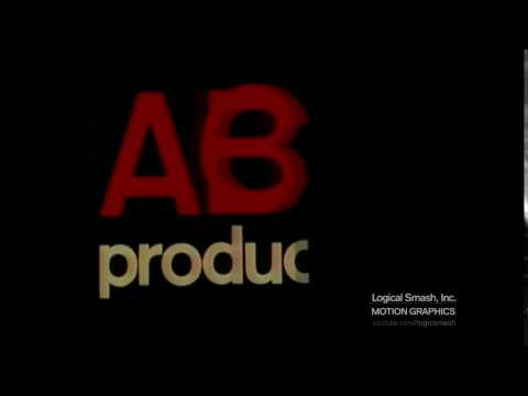 Associated British Corporation