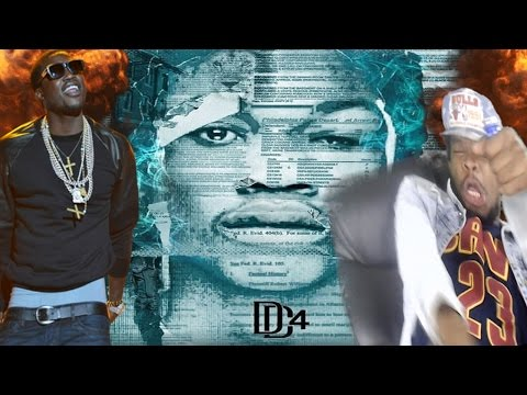 LITTY AGAIN!!!! MEEK MILL DREAM CHASERS 4 REACTION!!!