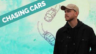 Charlie Brennan & Braaten - Chasing Cars