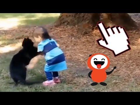 lustige-kinder-videos-lustige-babies-videos-lustige-kinder-und-lustige-babys-lustige-videos-für-what