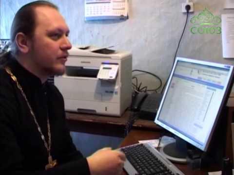 Сеть православных сайтов  -  |Сеть