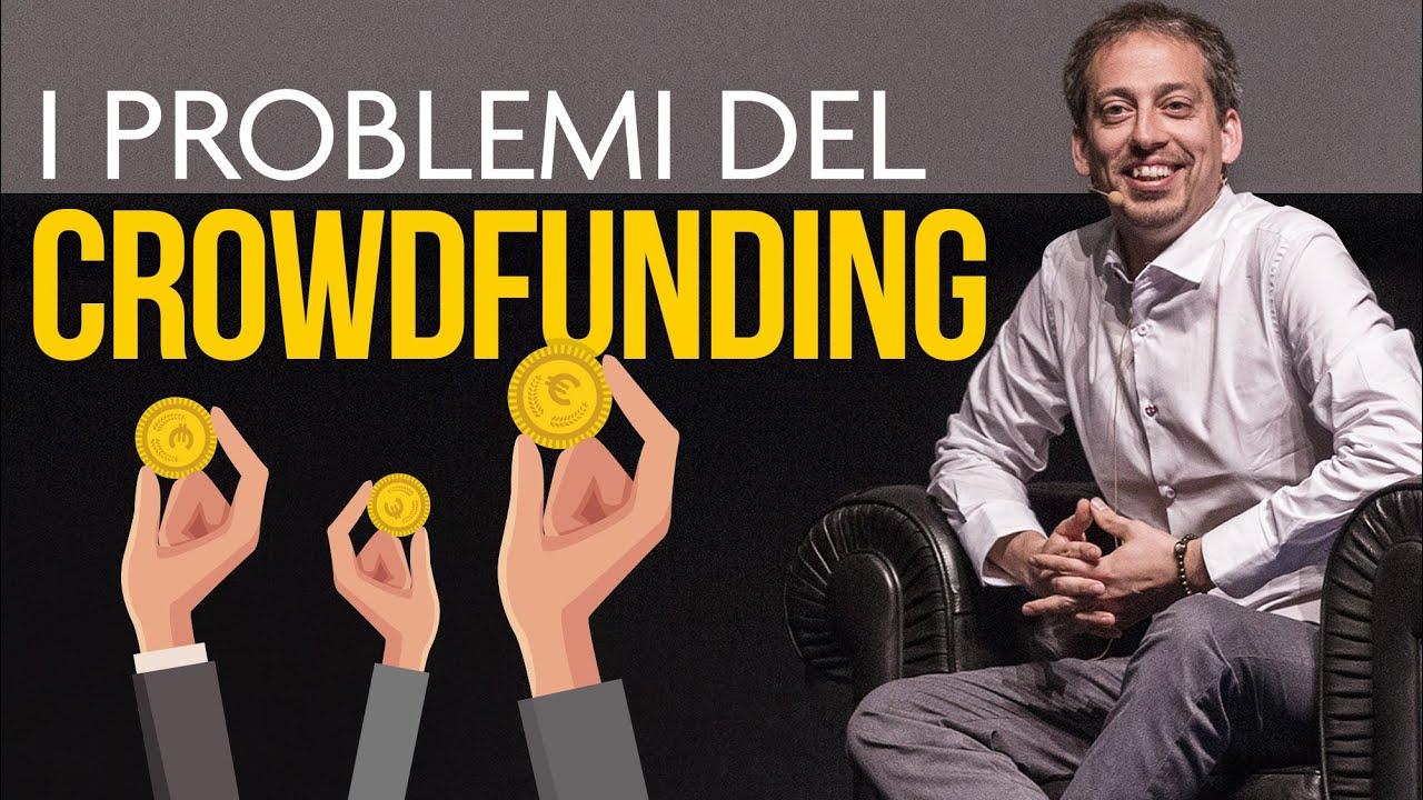 Download [Crowdfunding] i problemi di cui nessuno parla (e come non rimetterci)