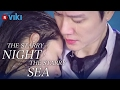 The Starry Night, The Starry Sea - EP 11 | Drowning: The Missing Pearl [Eng Sub]