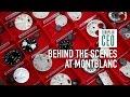 Lutz Bethge on style   Montblanc International   European CEO Videos