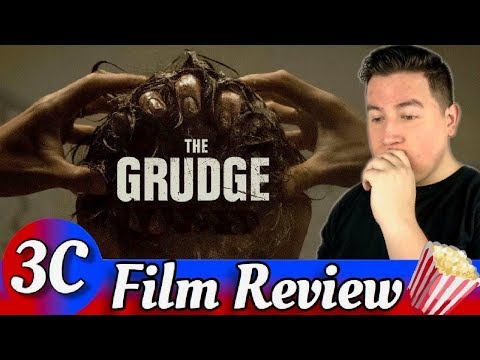 The Grudge Movie Review SPOILER FREE