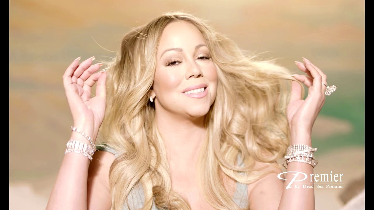 Leaked Mariah Carey nudes (19 photo), Tits, Fappening, Twitter, braless 2015