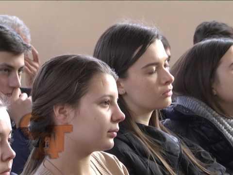 Свято Лігівців до Дня Соборності України
