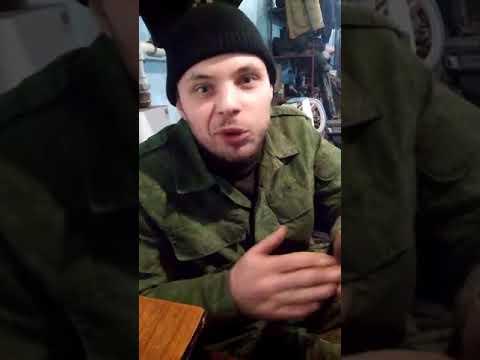 Скрудж Макдак в